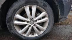 Hyundai. x18, 5x114.30. Под заказ