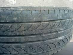 Bridgestone Regno GR-7000, 195\65R14