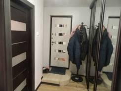 2-комнатная, Партизанская. центр, частное лицо, 55 кв.м.