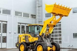 Sdlg LG933L. SDLG 933L, 6 750 куб. см., 3 000 кг.