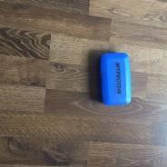 Коробочка для таблеток спортивного питания My Protein