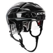 Шлемы хоккейные. Под заказ