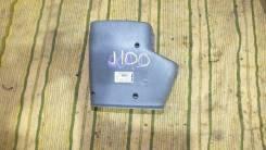 Панель рулевой колонки. Daihatsu Terios, J100G Двигатель HCEJ