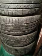 Roadstone Classe Premiere 672. Летние, износ: 5%, 4 шт