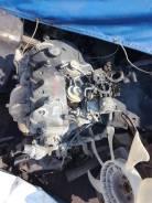 Двигатель в сборе. Nissan: Langley, AD, Pulsar, Liberta Villa, Sunny, Cherry, Laurel Spirit Двигатель E13S