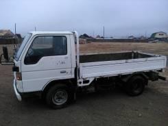 Mazda Titan. Продам , 3 000 куб. см., 2 000 кг.