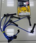 Высоковольтные провода. Honda Ascot, E-CE5, E-CE4 Honda Rafaga, E-CE4, E-CE5 Двигатель G20A