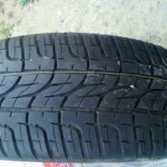 Pirelli Scorpion Zero. Летние, 2012 год, износ: 20%, 6 шт