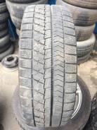 Bridgestone Blizzak VRX. Зимние, без шипов, 2013 год, износ: 30%, 4 шт