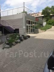 Продам многофункциональное помещение в историчесом центре города. Улица Истомина 41, р-н Центральный, 220 кв.м.