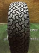 BFGoodrich All-Terrain T/A KO. Летние, 2005 год, износ: 5%, 1 шт