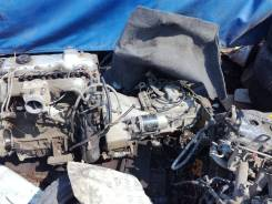 Механическая коробка переключения передач. Mazda Titan, WEL4H, WELAT, WE5AT, WEF4T, WEL4M, WEL7T, WEL4T, WELAC, WELAE, WEL1T, WEF4C, WELAK, WELATF, WE...