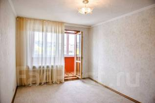 4-комнатная, Николаевой-Терешковой В В дом 1. Зазеркальный, частное лицо, 93 кв.м. Интерьер