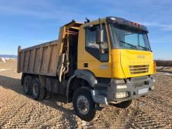 Iveco Trakker AT380T36. Продаются грузовики Iveco Trakker, 12 880 куб. см., 25 000 кг.