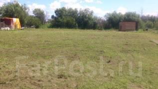 Земельный участок (Смидовичский р-н). 654 кв.м., собственность, от частного лица (собственник)