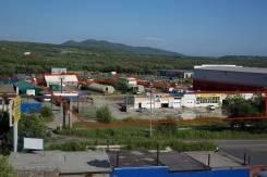 Земельный участок 10500 м. кв. 10 500 кв.м., собственность, электричество, вода, от частного лица (собственник)