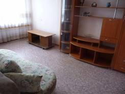 1-комнатная, 4 мкрн. 15 дом. частное лицо, 32 кв.м.