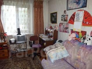 2-комнатная, Юбилейная 13/2. Центральный, агентство, 44 кв.м. Интерьер
