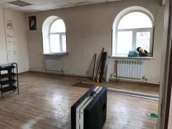 Сдается помещение в аренду. 30 кв.м., улица Амурская 35, р-н центр