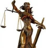 Адвокат, Юрист, семейные споры, раздел имущества, бесплатные консультации