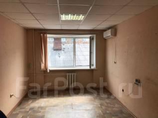 Сдам помещение под офис, 54 кв. м. на Чуркине. Всё включено. 54 кв.м., улица Калинина 49а, р-н Чуркин. Интерьер