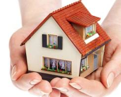 Помощь в сфере недвижимости