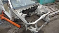 Передняя часть автомобиля. Lexus RX300, MCU10 Toyota Harrier Двигатель 1MZFE