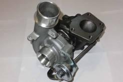 Турбина. Mazda MPV Mazda Mazda6 MPS, GG Mazda Mazda3 MPS, BL Mazda CX-7, ER, ER3P Двигатели: L3VDT, 2, 3, MZRDISI, L3KG, MZR, DISI. Под заказ