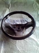 Руль. Honda Stepwgn, RK5, RK6, RK3, RK4, RK1, RK2 Двигатель R20A