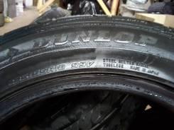 Dunlop SP Sport LM703. Летние, 2009 год, износ: 50%, 4 шт