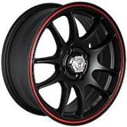 NZ Wheels SH524