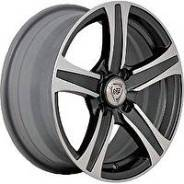 NZ Wheels SH642