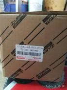 Фильтр топливный. Toyota Windom Toyota Hilux, TGN36, TGN15, TGN16, TGN26 Двигатели: 2TRFE, 1TRFE