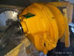 Гидротрансформатор XJ315 для XCMG ZL30G, LW300