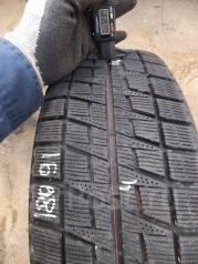 Bridgestone Blizzak Revo2. Зимние, без шипов, 2006 год, износ: 10%, 4 шт. Под заказ