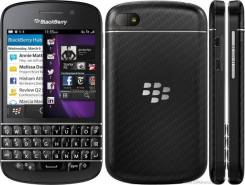 BlackBerry Q10. Б/у
