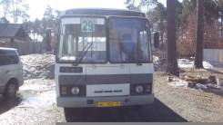 ПАЗ 32054. Продается Автобус , 4 670 куб. см., 23 места