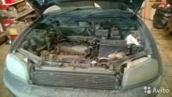 Двигатель в сборе. Toyota RAV4, SXA10C, SXA11, SXA10, SXA10G, SXA10W Двигатель 3SFE