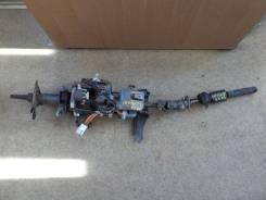 Колонка рулевая. Infiniti FX35, S50 Двигатель VQ35DE