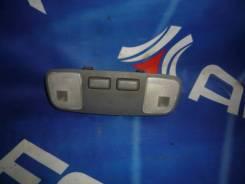 Люстра. Светильник Toyota Chaser JZX100, передняя