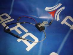 Блок дистанционного отпирания замков Toyota Chaser JZX100