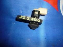 Концевик двери Toyota Chaser JZX100
