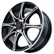 Sakura Wheels 360. 5.5x14, 4x100.00, ET45, ЦО 73,1мм.