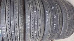 Bridgestone Regno. Летние, 2015 год, износ: 20%, 4 шт