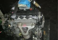 Двигатель в сборе. Honda Civic Ferio, ES1 Двигатель D15B