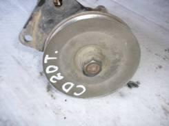Гидроусилитель руля. Nissan Serena, KVNC23 Двигатель CD20T