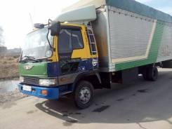 Hino Ranger. Продам грузовик, 1 500 куб. см., 5 000 кг.