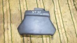Панель рулевой колонки. Nissan X-Trail, PNT30, T30, NT30 Двигатели: SR20VET, QR20DE