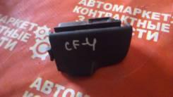 Пепельница. Honda Accord, CF3, CF4, CF5, CF6, CF7, CL1, CL2, CL3 Honda Torneo, CF3, CF4, CF5, CL1, CL3 Двигатели: F18B, F18B1, F18B2, F18B3, F18B4, F2...