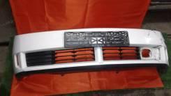 Бампер. Nissan Wingroad, VENY11, VEY11, VFY11, VGY11, VHNY11, VY11, WFNY11, WFY11, WHNY11, WHY11, WPY11, WRY11